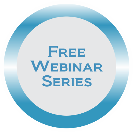 Button_freewebinarseries