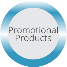 buttonpromoproductslarge